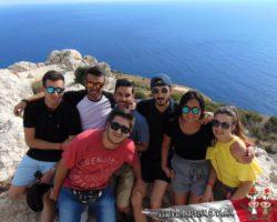 17 Julio Capitales de Malta (43)