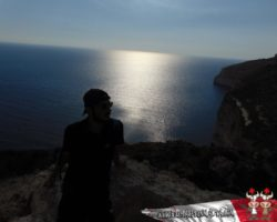 17 Julio Capitales de Malta (45)