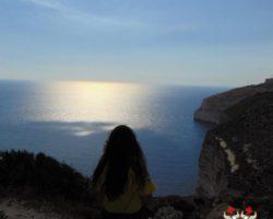 17 Julio Capitales de Malta (47)