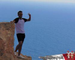 17 Julio Capitales de Malta (48)