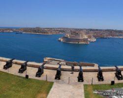 17 Julio Capitales de Malta (5)