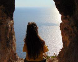 17 Julio Capitales de Malta (51)