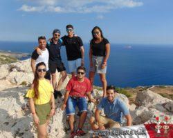 17 Julio Capitales de Malta (54)
