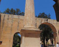 17 Julio Capitales de Malta (6)