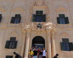 17 Julio Capitales de Malta (7)