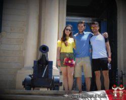 17 Julio Capitales de Malta (8)