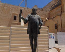 17 Julio Capitales de Malta (9)