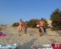 18 Julio Quedamos day 1 Malta (19)