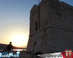 18 Julio Quedamos day 1 Malta (21)