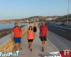 18 Julio Quedamos day 1 Malta (22)