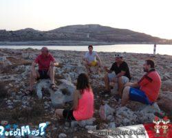 18 Julio Quedamos day 1 Malta (23)