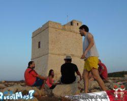 18 Julio Quedamos day 1 Malta (24)
