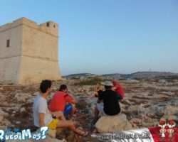 18 Julio Quedamos day 1 Malta (25)