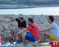 18 Julio Quedamos day 1 Malta (26)