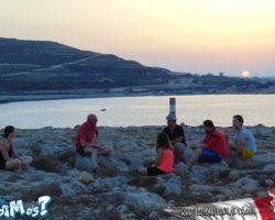 18 Julio Quedamos day 1 Malta (27)