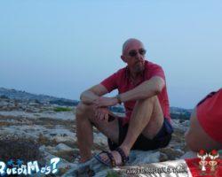 18 Julio Quedamos day 1 Malta (28)
