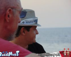 18 Julio Quedamos day 1 Malta (29)
