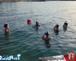 18 Julio Quedamos day 1 Malta (3)