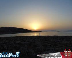 18 Julio Quedamos day 1 Malta (30)