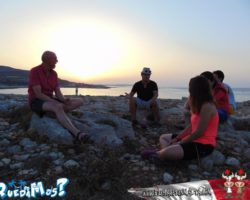18 Julio Quedamos day 1 Malta (31)