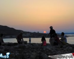 18 Julio Quedamos day 1 Malta (32)