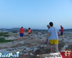 18 Julio Quedamos day 1 Malta (33)