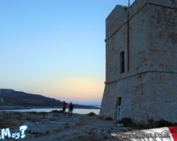 18 Julio Quedamos day 1 Malta (34)