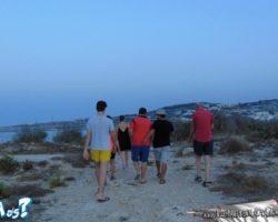 18 Julio Quedamos day 1 Malta (35)