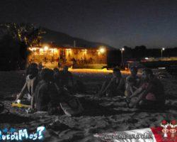 18 Julio Quedamos day 1 Malta (37)
