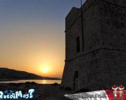 18 Julio Quedamos day 1 Malta (39)