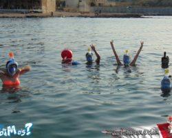 18 Julio Quedamos day 1 Malta (5)