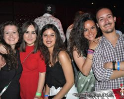 18 Mayo Spanish Friday Native Bar Malta (13)