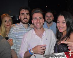 18 Mayo Spanish Friday Native Bar Malta (15)