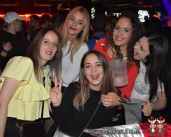 18 Mayo Spanish Friday Native Bar Malta (22)