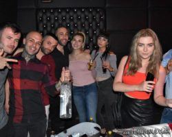 18 Mayo Spanish Friday Native Bar Malta (23)