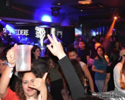 18 Mayo Spanish Friday Native Bar Malta (25)