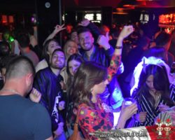 18 Mayo Spanish Friday Native Bar Malta (36)
