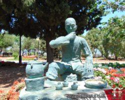 19 Mayo Escapada por el Sur Malta (17)