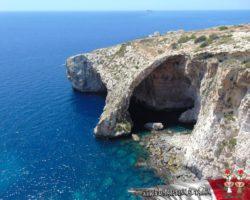 19 Mayo Escapada por el Sur Malta (19)