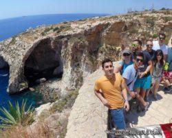 19 Mayo Escapada por el Sur Malta (20)