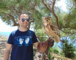 19 Mayo Escapada por el Sur Malta (25)