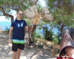 19 Mayo Escapada por el Sur Malta (26)