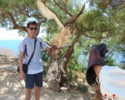 19 Mayo Escapada por el Sur Malta (28)