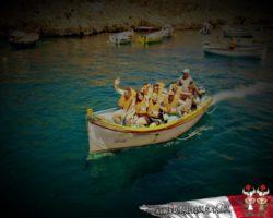 19 Mayo Escapada por el Sur Malta (30)