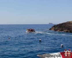 19 Mayo Escapada por el Sur Malta (31)