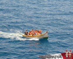 19 Mayo Escapada por el Sur Malta (32)