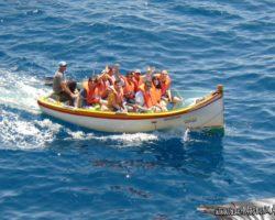 19 Mayo Escapada por el Sur Malta (33)