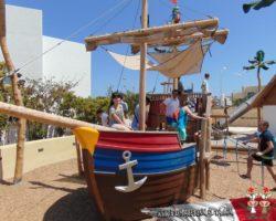 19 Mayo Escapada por el Sur Malta (43)