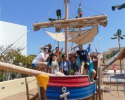 19 Mayo Escapada por el Sur Malta (44)