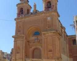 19 Mayo Escapada por el Sur Malta (48)